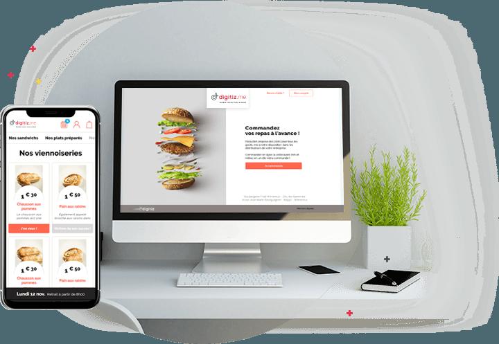 site-web-appli-accueil